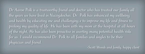 Testimonial_ScottW